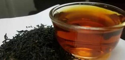 近米jmeet,八闽风月,旅游,宁德,茶油