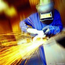 焊接工程师,金属焊接工程师,汇鱼人才