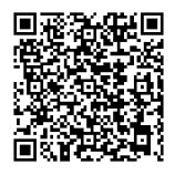 jwgl.fjnu.edu.cn,jwgl.mju.edu.cn,jwch.fzu.edu.cn,闽江学院教务管理系统,福建医科大学教务系统,福州墨尔本理工职业学院,福建师范大学教务管理系统,福建华南女子学院教务系统,福州大学教务系统,福州大学至诚学院教务系统,福建医科大学教务系统